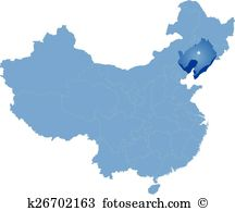 Liaoning Clipart Illustrations. 16 liaoning clip art vector EPS.