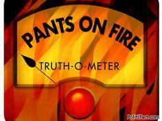 18 Best Liar, liar pants on Fire! images in 2013.