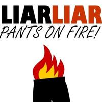 Liar Liar Pants On Fire Pictures, Image &, Photos.