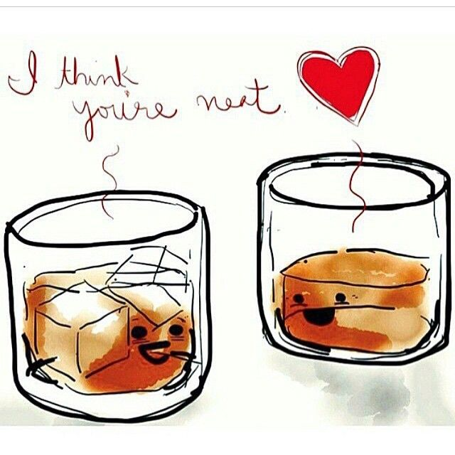 1000+ images about Libation Humor and Quotes on Pinterest.