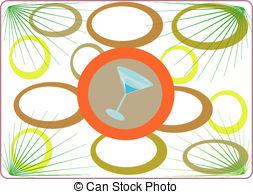 Libation Stock Illustrations. 39 Libation clip art images and.