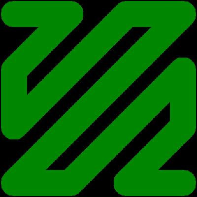 libav/libavcodec at master · libav/libav · GitHub.