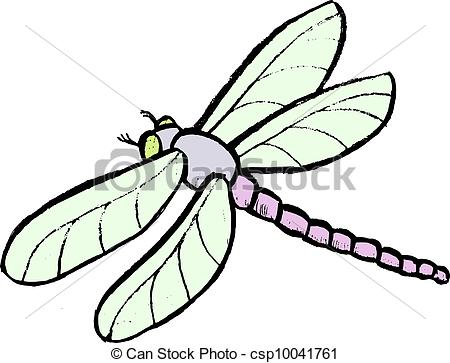 Dragonfly colors Stock Illustrations. 1,180 Dragonfly colors clip.
