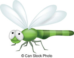 Dragonfly Stock Illustrations. 5,052 Dragonfly clip art images and.