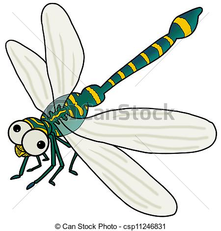 Dragonfly Stock Illustrations. 5,034 Dragonfly clip art images and.