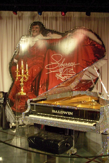 1000+ images about Liberace on Pinterest.