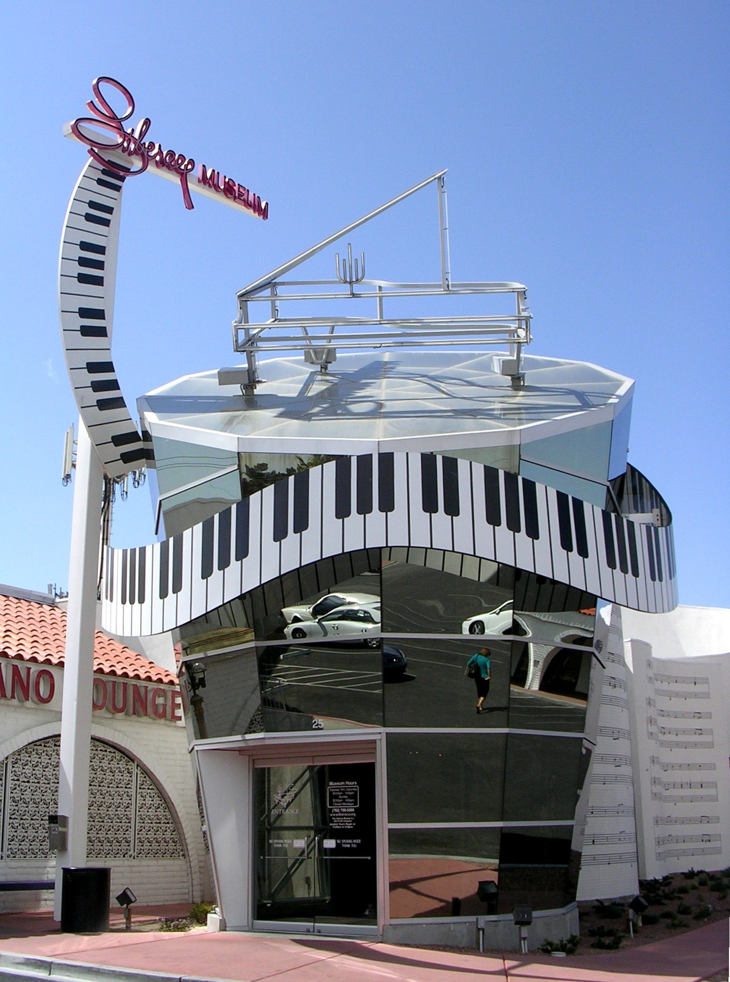 1000+ images about PIANOS on Pinterest.