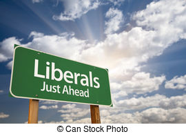 Liberal Stock Illustrations. 716 Liberal clip art images and.