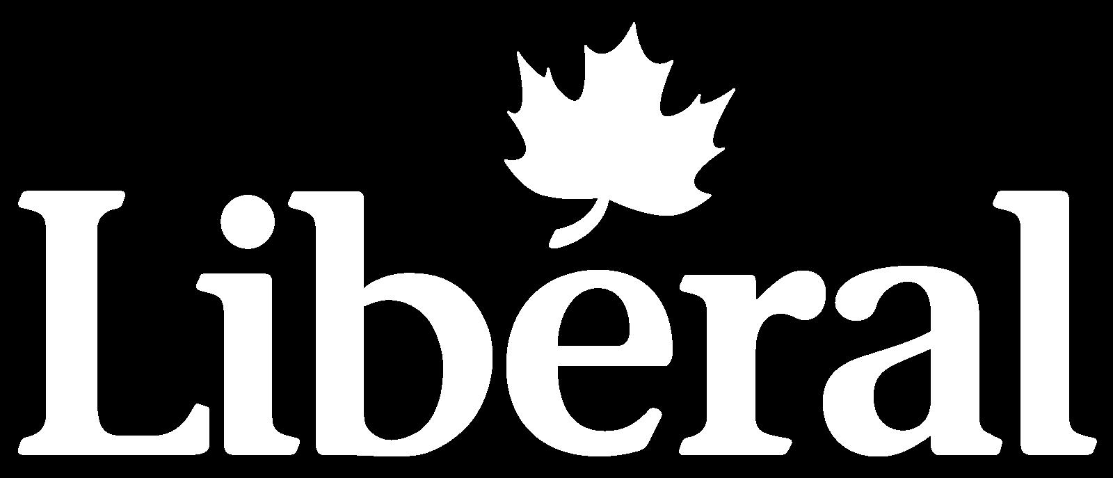 Logos & Graphics.
