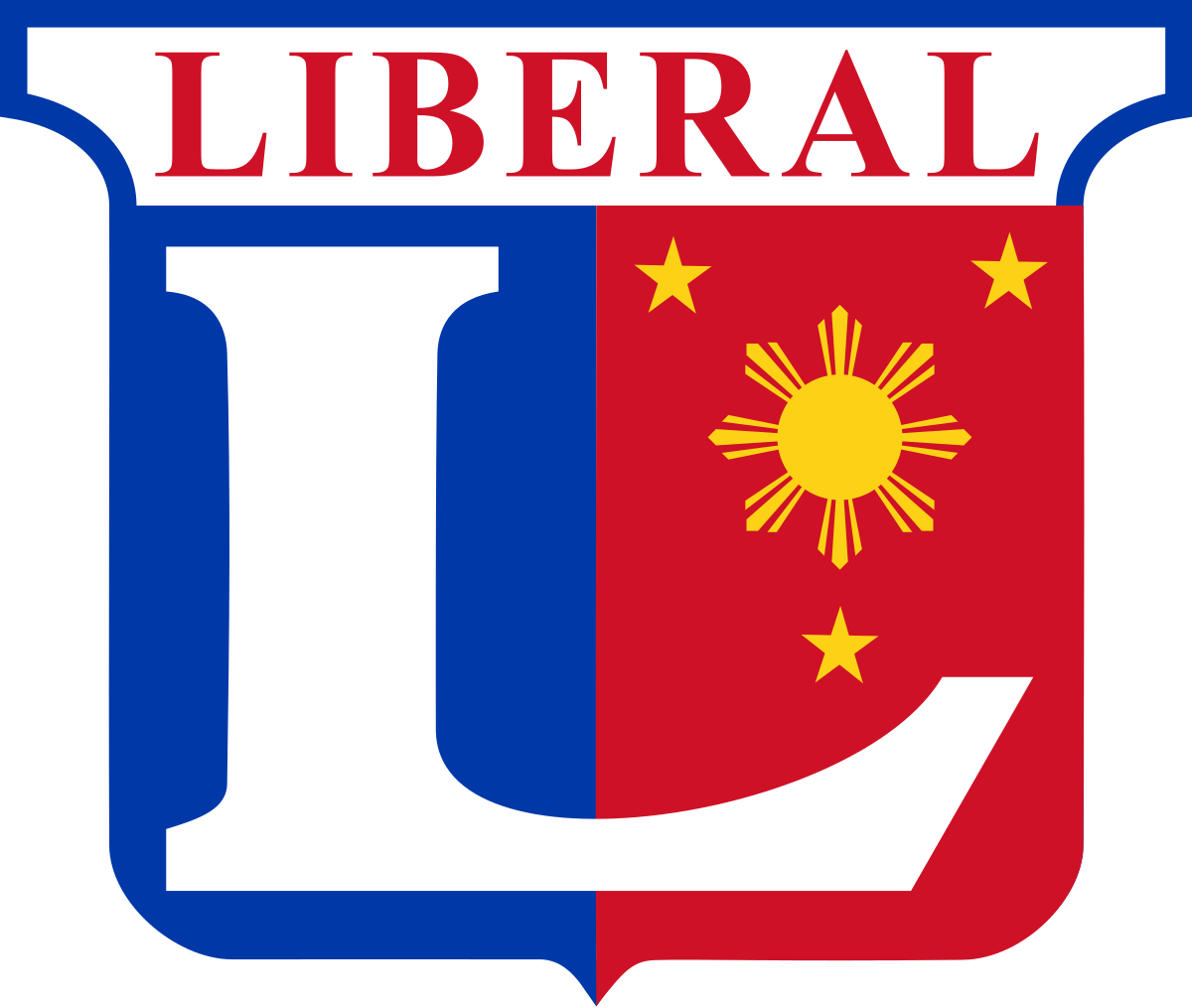 Liberal Party (Philippines).