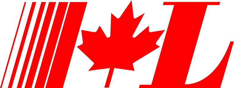 File:Liberal Party of Canada L logo.