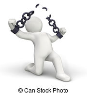 Liberate Stock Illustrations. 1,585 Liberate clip art images and.