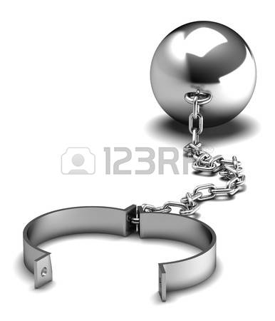 191 Liberate Stock Vector Illustration And Royalty Free Liberate.