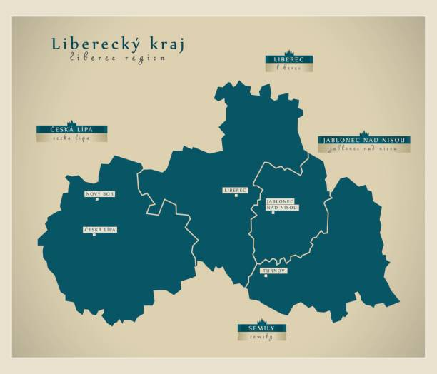 Liberec Clip Art, Vector Images & Illustrations.