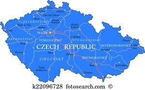 Liberec Clipart Royalty Free. 32 liberec clip art vector EPS.