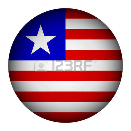 2,181 Liberia Stock Vector Illustration And Royalty Free Liberia.