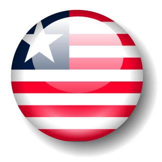 CLIPART LIBERIA.
