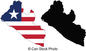 Liberia Stock Illustrations. 1,779 Liberia clip art images and.