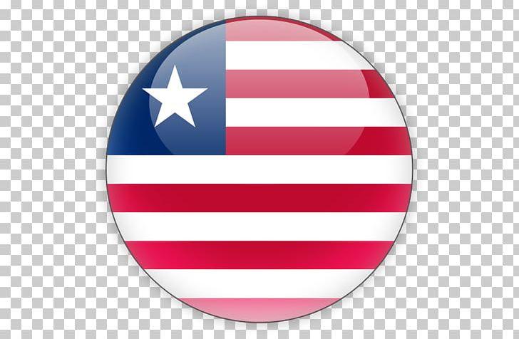 CatsPath Flag Of Liberia Flag Of Liberia PNG, Clipart.