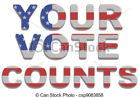 Libertarian Stock Illustrations. 86 Libertarian clip art images.