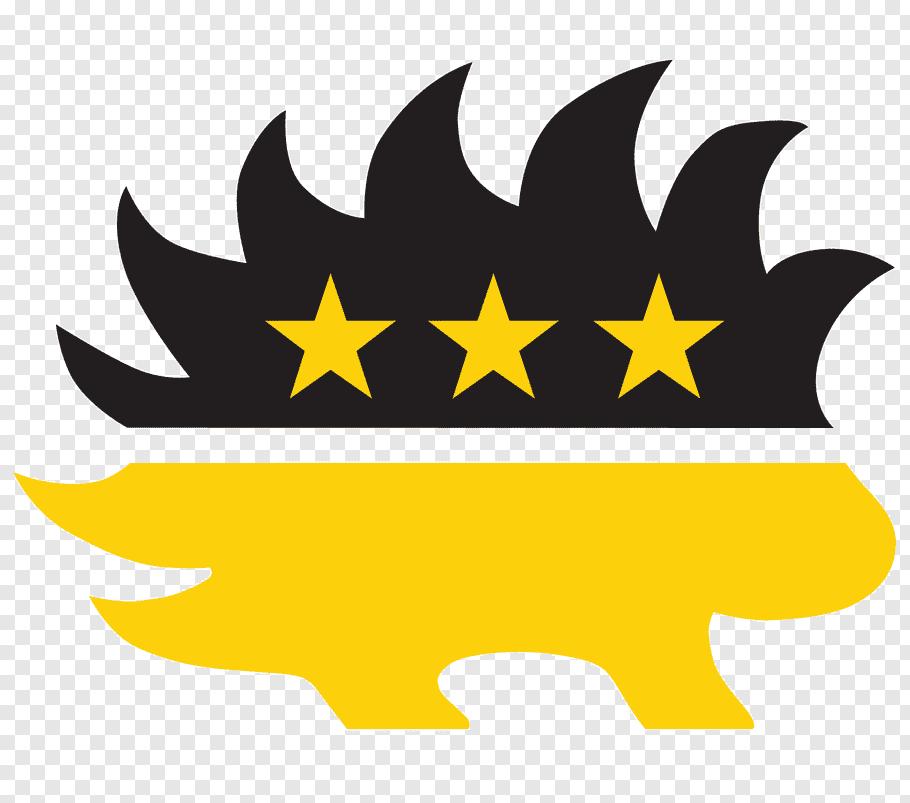 Johnson & Johnson Logo, Libertarian Party, Libertarianism.