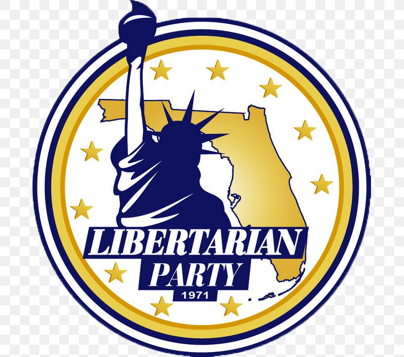 Libertarian Party Of Florida Libertarian Party Of Florida.