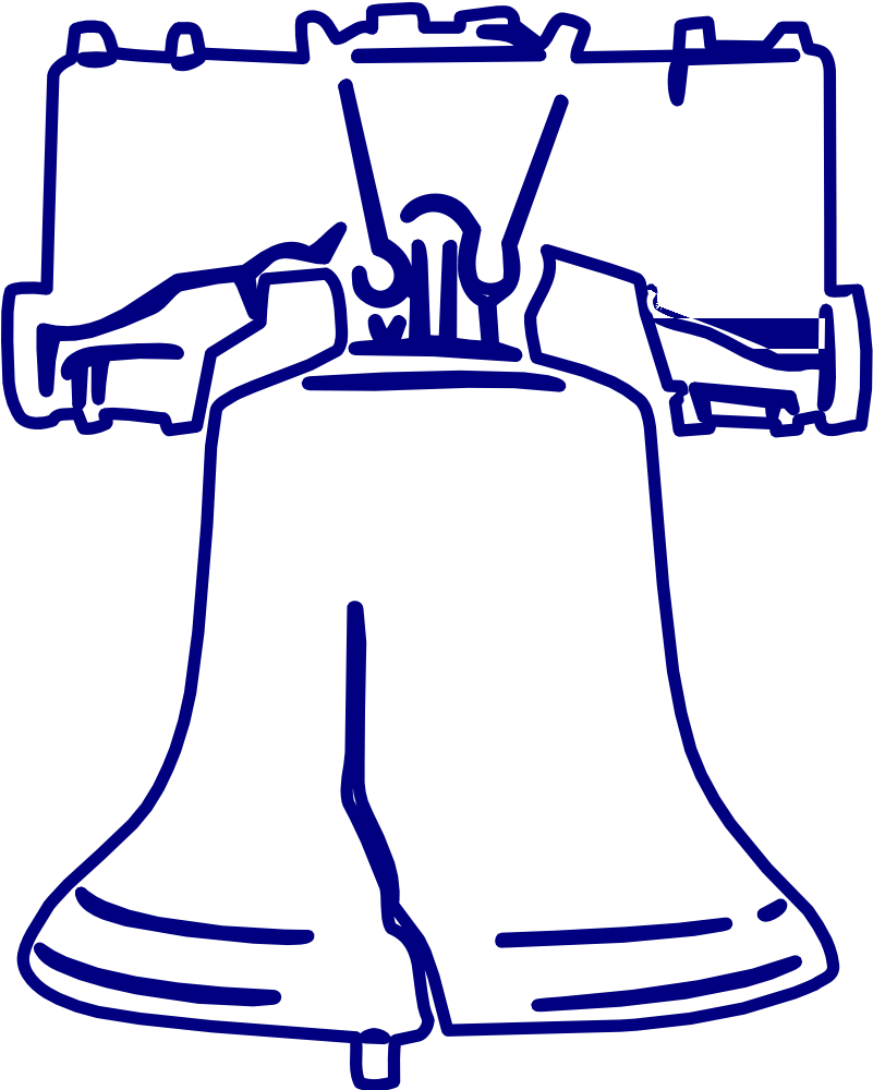 Free Liberty Bell Clipart, Download Free Clip Art, Free Clip.