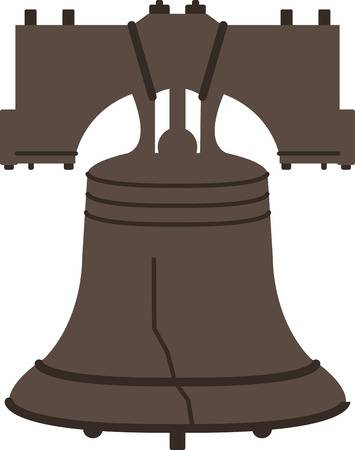 Liberty Bell Clipart Free Download Clip Art.
