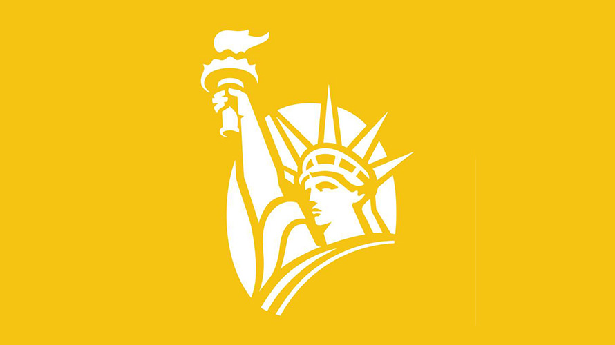 Liberty Mutual Names GS&P Creative Agency of Record for U.S..