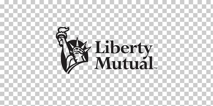 Liberty Mutual Vehicle insurance Home insurance Wausau.