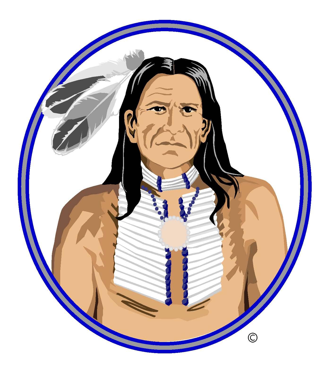 Liberty Middle School / Homepage.