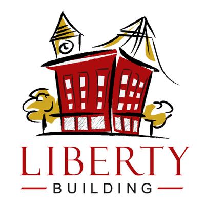 "Liberty Bldg Spokane on Twitter: ""Pottery by Ginger Oaks and."