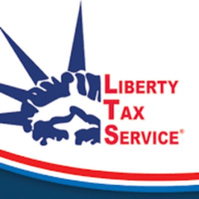 Liberty Tax Service Careers and Employment.