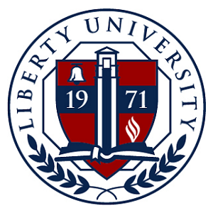 Liberty University Reviews 2019 [WARNING] Does It Work or Scam?.