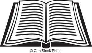 Lank Clip Art and Stock Illustrations. 86 Lank EPS illustrations.