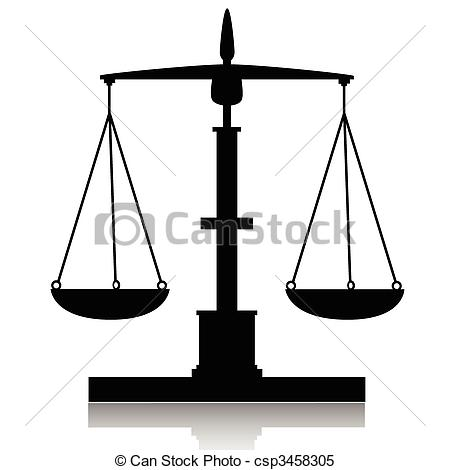 Libra Stock Illustrations. 5,299 Libra clip art images and royalty.