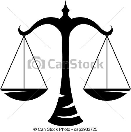 Libra Stock Illustrations. 5,538 Libra clip art images and royalty.