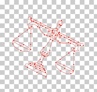591 libra Constellation PNG cliparts for free download.