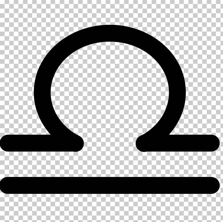Computer Icons Libra PNG, Clipart, Area, Astrological Sign.