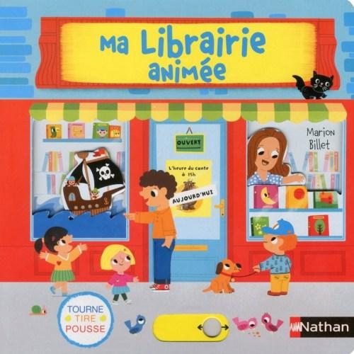 Librairie clipart 6 » Clipart Portal.