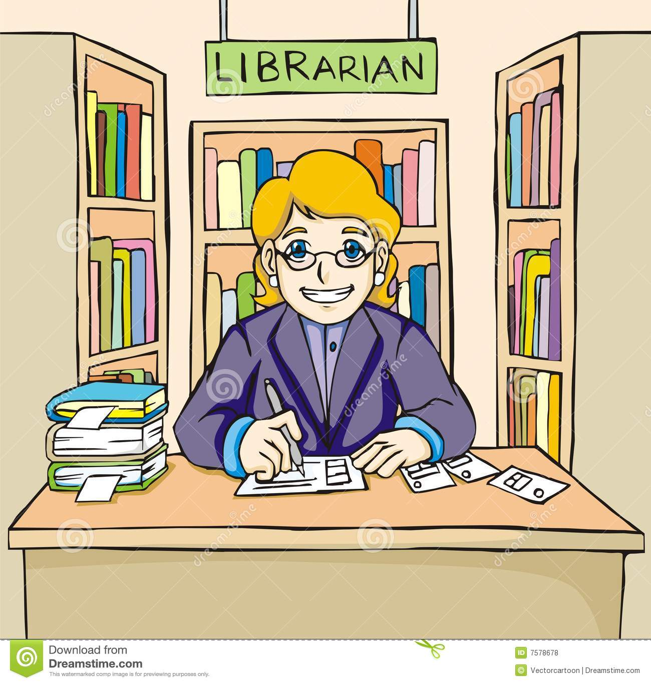 Todd Clipart 20 Fee Cliparts Download Imagenes: Librarian Clipart 20 Free Cliparts