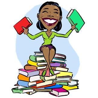 Free Free Cliparts Librarians, Download Free Clip Art, Free.