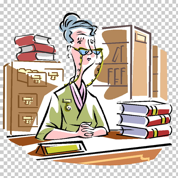 162 Librarian PNG cliparts for free download.