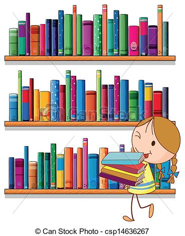 Library Stock Illustrations. 44,088 Library clip art images and.