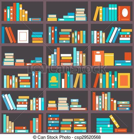 Library background clipart 3 » Clipart Portal.
