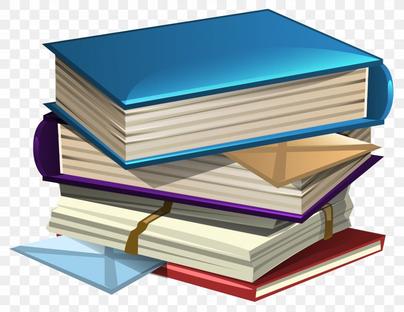 Book Clip Art, PNG, 6288x4866px, Book, Daylighting.
