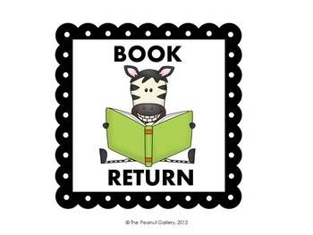 16265 Library free clipart.