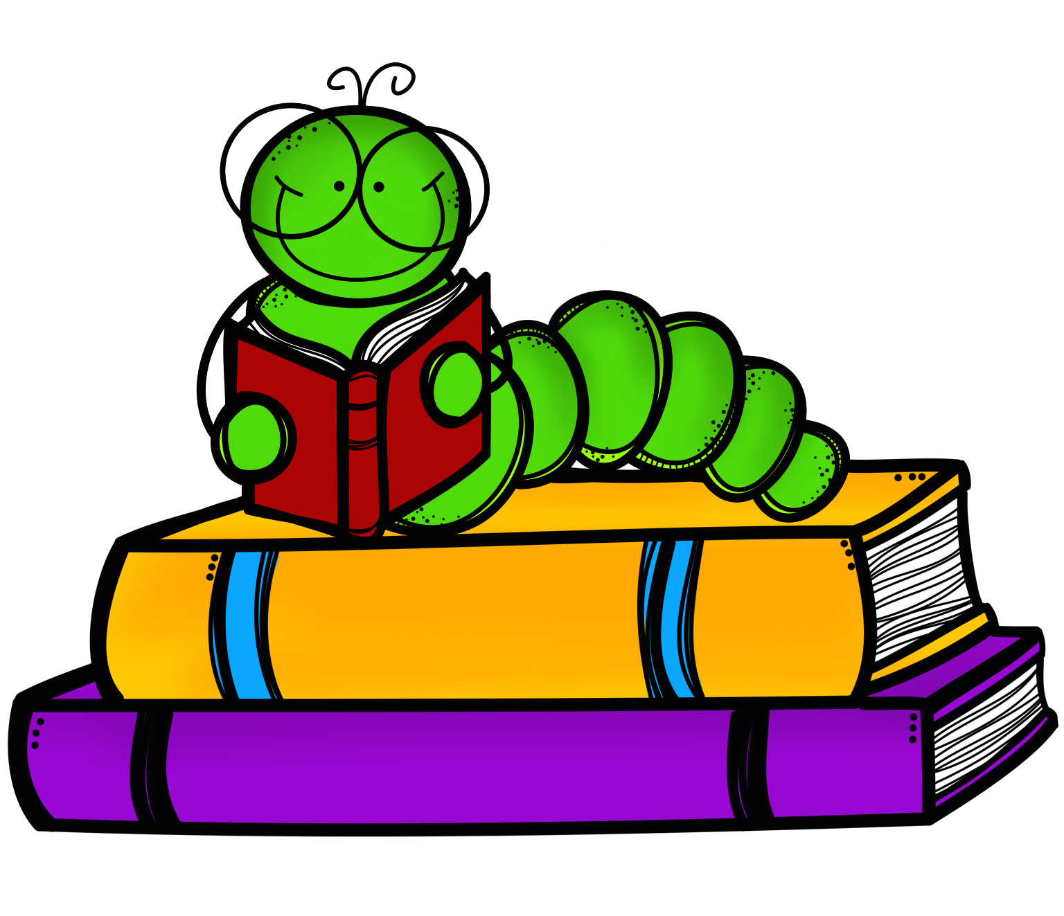 Library book clip art clipart images gallery for free.