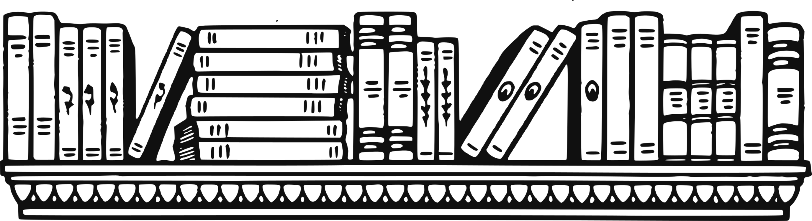 Banner Library Download Librarian Clipart Book Cupboard.