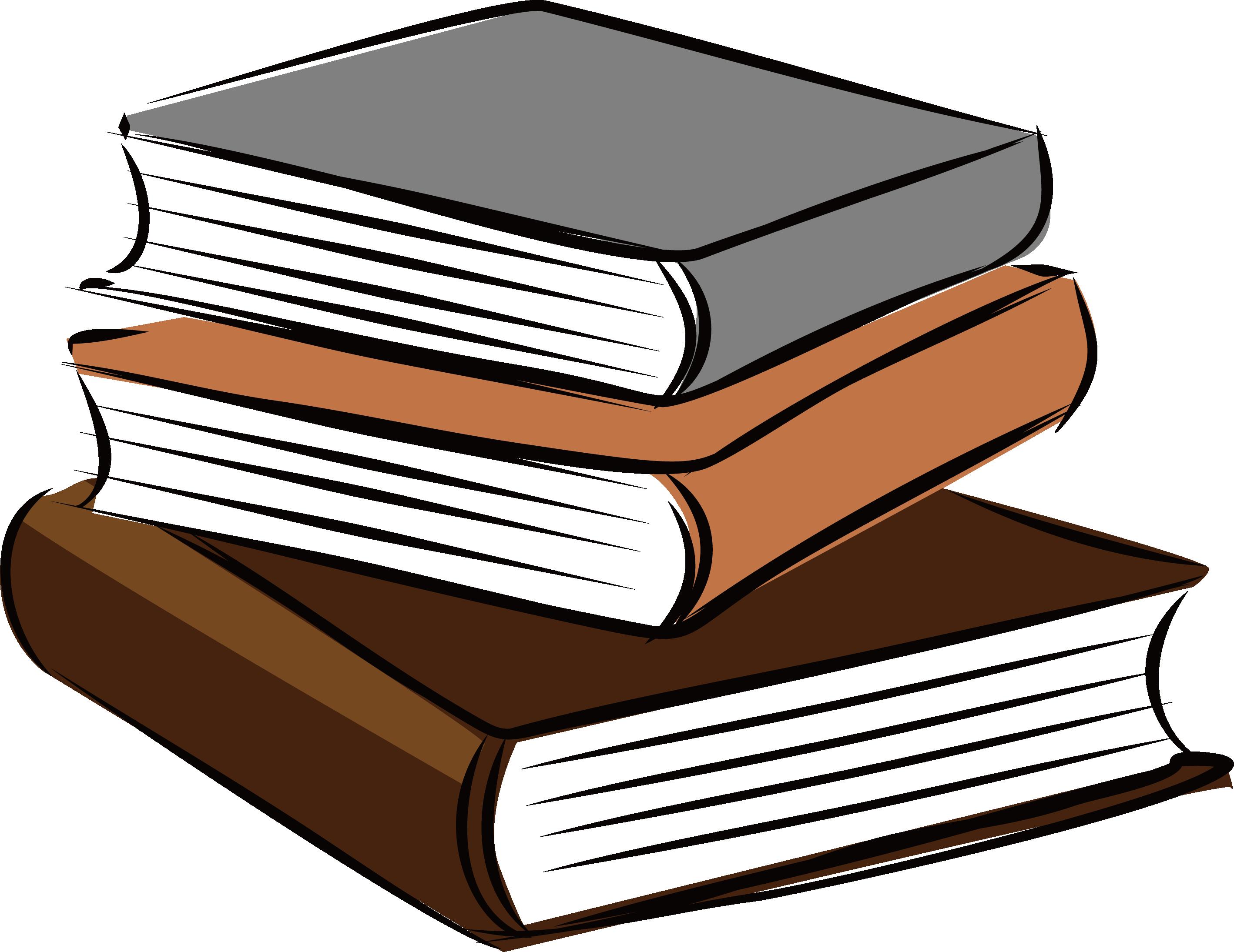 Computer Icons Book Clip art.